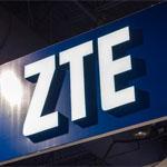 ZTE выпустит 6-дюймовый фаблет Olymp...