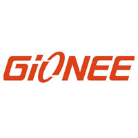 Gionee GN9005 имеет корпус толщиной ...