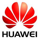 Выручка компании Huawei неуклонно ра...