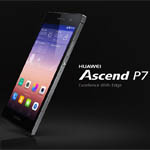 Huawei Ascend P7 начал получать обно...