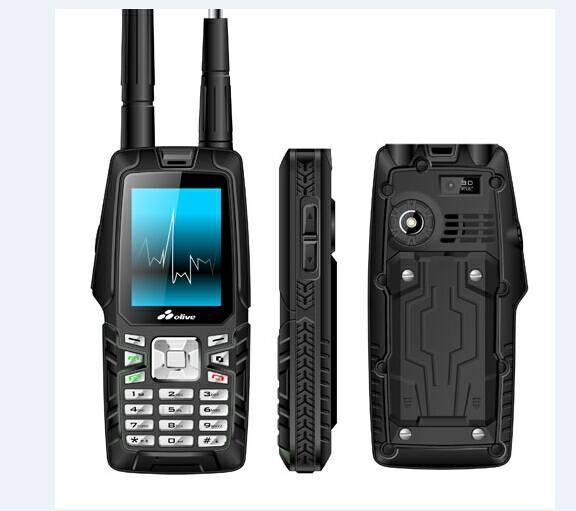 программы для телефонов nokia 700