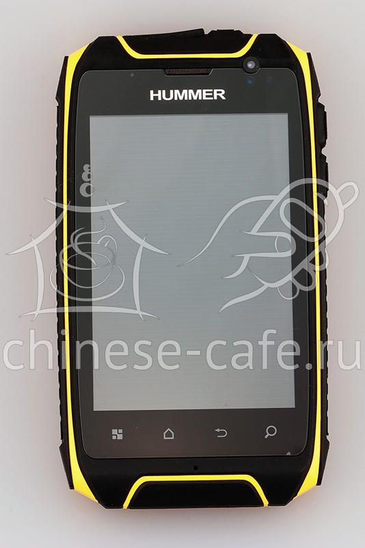 Отзывы о смартфоне hummer h1plus с какого автомобиля можно заменить передние стойки на автомобиль форд эскорт универсал 1998 г