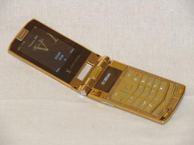 Инструкция телефон луи витон